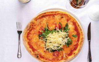 Restaurant Charlottenburg